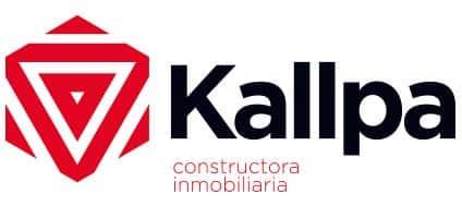 Kallpa – Constructora Inmobiliaria